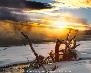 Yellowstone 2011-1009-Edit.jpg