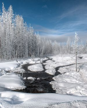 Yellowstone_HDR-2.jpg