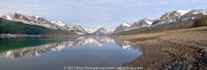 gnp pan 5-Edit.jpg